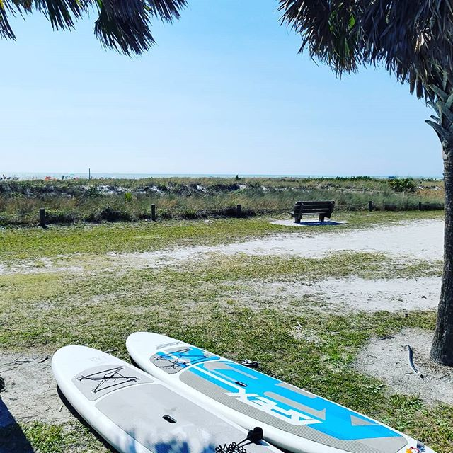 check out 6bacc 5d5a3 Loving the warm water on Siesta Key! Call us for paddleboard and kayak  rentals! 941-301-8776  siestakeypaddleboards  siesta  siestakey
